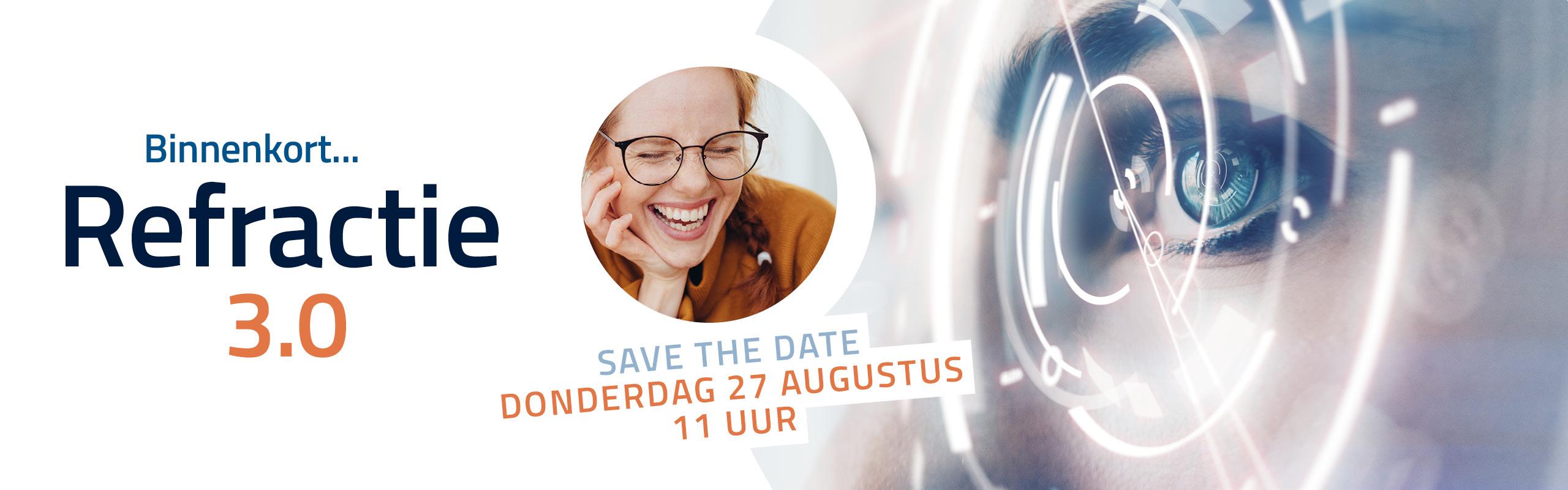 save-the-date-refractie-3.0-27-augustus-2020
