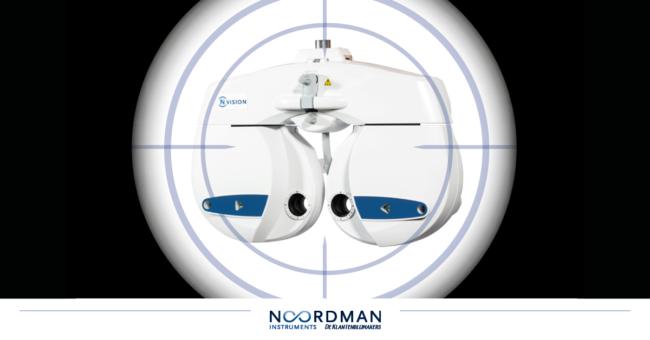 Noordman social post 1200x6282